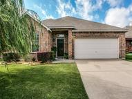 8929 Belvedere Drive Fort Worth TX, 76244