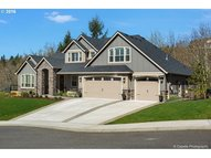 9325 Nw Skyview Ct Portland OR, 97231