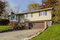 1644 Rippling Brook Dr Mansfield OH, 44904