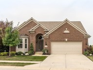 16120 Bromley Way Westfield IN, 46074