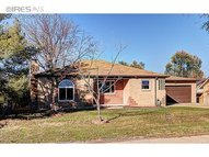 406 Pierce Ave Fort Lupton CO, 80621