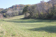 40 Acres Viking St Coon Valley WI, 54623