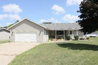 810 5th Ave. Sw Spencer IA, 51301