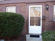 207 Walnut Hill Rd #B10 West Chester PA, 19382