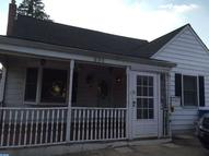 605 New Rodgers Rd Bristol PA, 19007