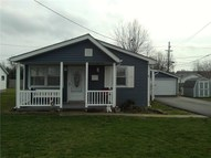 207 West 5th Street Greensburg IN, 47240