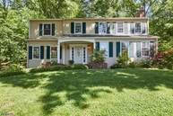 161 Woodland Ave Summit NJ, 07901
