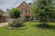 6 Wooded Path Place The Woodlands TX, 77382