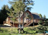 1276 S 12th Coos Bay OR, 97420
