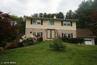 9406 Penfield Road North Columbia MD, 21045