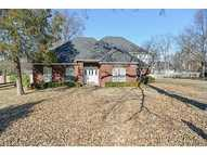 3209 Canongate Way Fort Smith AR, 72908