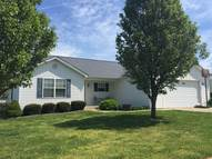 396 Valley View Drive Vine Grove KY, 40175