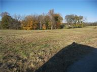 609 Compton Lane ( Lot #5) Columbia TN, 38401