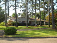 1008 Town And Country Ln. Amory MS, 38821