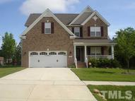 350 Clubhouse Drive Youngsville NC, 27596