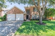 3324 Hartford Drive Flower Mound TX, 75028
