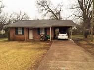 215 Jamison Houston MS, 38851