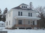 444 Wilson St Downing WI, 54734