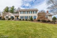 19125 Jerusalem Road Poolesville MD, 20837