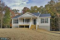 4 Dove Hollow Lane Louisa VA, 23093
