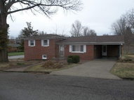 126 Leimaur Drive Richmond KY, 40475