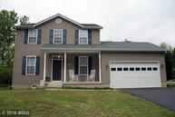 7515 Monroe Drive King George VA, 22485