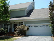 1082 Constitution Dr Chattanooga TN, 37405