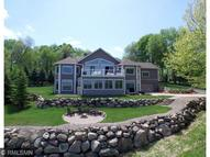 8346 Irvine Avenue Nw Annandale MN, 55302