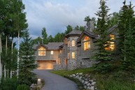 143 Aspen Way Snowmass Village CO, 81615