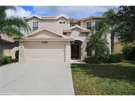 12707 Stone Tower Loop Fort Myers FL, 33913