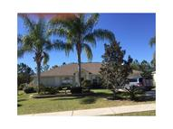 1705 Sunset Ridge Drive Mascotte FL, 34753