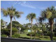 6 Mariners Walk 6e Isle Of Palms SC, 29451