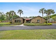 1627 Rutledge Road Longwood FL, 32779