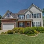 909 Goldfinch Circle Fort Mill SC, 29715