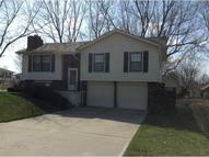 600 Zay Drive Excelsior Springs MO, 64024