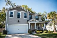 3624 Locklear Lane Mount Pleasant SC, 29466