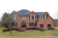 4821 Waterside Drive Lexington KY, 40513