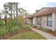 1908 Saint Andrews Place Longwood FL, 32779