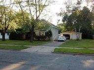 2108 Welsby Avenue Stevens Point WI, 54481