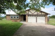 1815 Hill Top Circle Weatherford TX, 76085