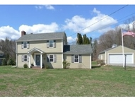 5 Drinkwater Road Exeter NH, 03833