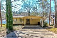 21 S Pego Way Hot Springs Village AR, 71909