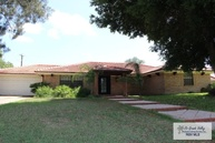 65 Palo Alto Dr. Brownsville TX, 78521
