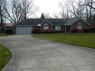 2131 East 38th Street Anderson IN, 46013