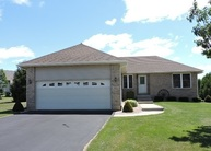 306 Comfortcove St Orfordville WI, 53576