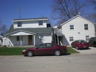 215 Washington St Pecatonica IL, 61063