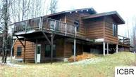 22752 Wildwood Rd Bovey MN, 55709
