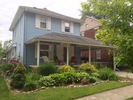 220 E Wiley St Bluffton IN, 46714