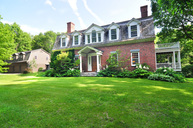 139 Bowne Rd Sharon CT, 06069