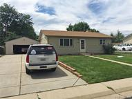 7561 Winona Court Westminster CO, 80030